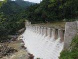 Tin nhanh - Quảng Nam: Mưa lớn khiến 2 người chết, thủy điện phải hạ nước