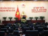 Xã hội - Đà Nẵng:  Doanh nghiệp dùng thủ đoạn bôi nhọ lãnh đạo?