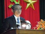 Xã hội - Bị 'tuýt còi', Đà Nẵng tùy tiện đổ trách nhiệm?