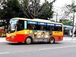 """Tiêu dùng & Dư luận - Cả trăm đầu xe buýt trước nguy cơ bị """"khai tử"""" vì lộ trình mới?"""