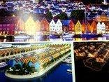 Đầu tư - Đà Nẵng tham vọng biến cảng cá thành mô hình du lịch như... Đài Loan, Nhật Bản