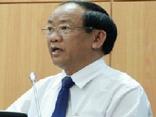 Tin tức - Chính trị - Hé lộ quá trình thăng tiến của 2 con trai Chủ tịch Quảng Nam