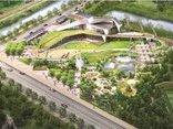 Đầu tư - Đà Nẵng: Công bố ưu đãi cho khu công nghệ cao 2.000 tỷ đồng