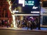 Xã hội - Đà Nẵng: Dân bức xúc vì bị quán bar 'tra tấn' về đêm?!
