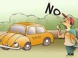 Tiêu dùng & Dư luận - 700.000 đồng cho cuốc taxi 7km và cái kết đắng lòng của người tài xế