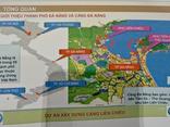Đầu tư - Đà Nẵng tham vọng trở thành chủ quản dự án gần 7.400 tỷ đồng