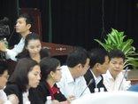 Chính trị - Bí thư Đà Nẵng Trương Quang Nghĩa:  Cần làm rõ việc quan chức đứng sau 'cò' đất