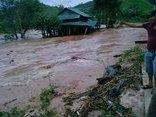 Tin nhanh - Vụ vỡ ống dẫn thủy điện sông Bung 2: Hãi hùng từ những con số
