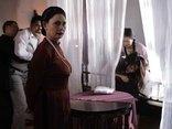 Giải trí - NSND Minh Châu nanh nọc, cổ hủ trong phim 'Lời nguyền gia tộc'