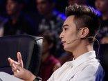 TV Show - Sao đại chiến: Slim V khẩu chiến với Dương Cầm, Only C