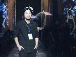 Giải trí - Đạo diễn Hoàng Nhật Nam: LHP Việt Nam lần thứ 20 sẽ đậm chất điện ảnh