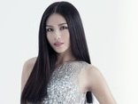 Giải trí - Nguyễn Thị Loan sẽ đại diện Việt Nam tham dự Miss Universe 2017
