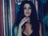 Ngôi sao - Selena Gomez từ cô gái nghèo đến Người phụ nữ của năm