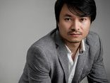 Sự kiện - Đạo diễn Hoàng Nhật Nam: Tố tôi đạo nhái thật khôi hài!