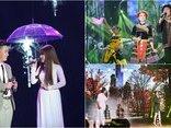 TV Show - Bán kết Tuyệt đỉnh song ca: Lộ diện 3 cặp thí sinh xuất sắc nhất