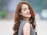 Ngôi sao - Diễn viên Nhã Phương: 'Tôi là một cô gái quê'
