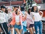 """Sự kiện - Mỹ Tâm lại làm """"nổ tung"""" mạng xã hội khi tung MV về điệu nhảy say rượu"""
