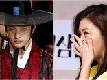 Sự kiện - Em trai nữ diễn viên Ha Ji Won tự vẫn sau 6 năm chiến đấu với bệnh trầm cảm