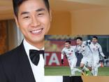 Sự kiện - U23 Việt Nam ơi, Quang Hải ơi, Tiến Dũng ơi, HLV Park Hang-seo ơi,… hạnh phúc quá