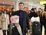 Ngôi sao - NTK Đỗ Trịnh Hoài Nam được chào đón sau Paris Fashion Week –  Haute Couture