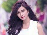 Sự kiện - Diễn viên Kim Tuyến : Bước qua hôn nhân đổ vỡ và nghị lực của người đàn bà đẹp