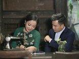 Ngôi sao - Ca sĩ Bạch Trà và Thanh Tài lên tiếng về nghi án hẹn hò