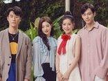 Sự kiện - Tin tức giải trí ngày 1/2: Chi Pu công khai xuất hiện rạng rỡ bên Jin Ju Hyung giữa nghi án hẹn hò