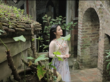 Sự kiện - Quán quân Thần tượng Bolero, Hellen Thuỷ ra MV ấm tình gia đình