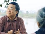 """Sự kiện - Nam diễn viên """"ác"""" nhất màn ảnh Việt Phú Thăng bất ngờ đóng MV Tết"""