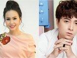 TV Show - Tuyệt đỉnh song ca nhí: Cẩm Ly, Huỳnh Lập đối đầu với Ngô Kiến Huy, Khả Như