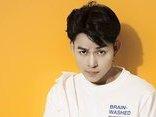 Sự kiện - Nam ca sĩ – diễn viên Jun Phạm: Ngày Valentine 'đáng ghét' lắm!