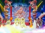 Sự kiện - Đạo diễn Hoàng Nhật Nam: Táo xuân Mậu Tuất - Giải cứu Ngọc Hoàng có nhiều điều đặc biệt