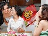 Đời sống - Ngày Phụ nữ Việt Nam 20/10: 5 món quà ý nghĩa dành tặng mẹ