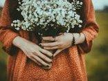 Gia đình - Những điều cô gái tuổi 20 cần làm để không phải hối hận