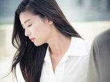 Gia đình - Phụ nữ nếu thấy cuộc đời bế tắc, mỏi mệt hãy đọc bài này để giải tỏa mọi ưu phiền