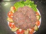 Gia đình - Cách chế biến hai món ăn ngon từ thịt bò cực kỳ tốn cơm