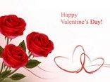 Gia đình - 10 lời chúc Valentine ý nghĩa nhất dành tặng bạn gái