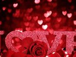Gia đình - Top 10 lời chúc Valentine cho bạn trai cảm động và hay nhất