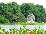 Gia đình - Valentine 2018: Những địa điểm hẹn hò lý tưởng ở Hà Nội
