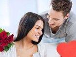 Gia đình - Valentine 2018: Gợi ý những món quà ý nghĩa dành tặng vợ