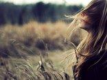 Tâm sự - Điều mạnh mẽ nhất em làm được chính là không rơi nước mắt vì anh