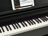 Sản phẩm - Không cần học vẫn biết chơi đàn piano