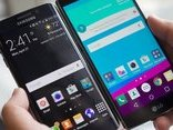 Công nghệ - 'Nước đục thả câu', các hãng đua nhau tuyên bố không làm chậm smartphone cũ