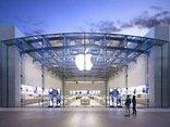 Cuộc sống số - Apple là công ty có doanh thu cao nhất trên từng m2 cửa hàng
