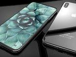 Công nghệ - Camera selfie của iPhone 8 được hỗ trợ quay video 4K?
