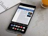 Sản phẩm - LG V30 sẽ có camera khẩu độ 'khủng' lên đến f/1.6