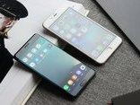 Sản phẩm - Galaxy Note 8 thua cả iPhone 7 Plus trong bài kiểm tra hiệu năng