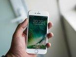 Sản phẩm - iPhone 7/7 Plus refurbished chính thức được Apple bán ra