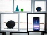 Công nghệ - Vì sao Samsung vội vã lên kế hoạch ra S9 sớm?