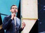 Công nghệ - Quên Apple và Samsung đi, Google mới là tương lai của smartphone!